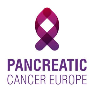 pancreatic-cancer-europe-30